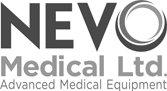 Nevo Medical logo