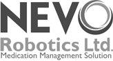 Nevo Robotica logo